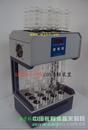 COD消解装置—COD自动消解回流仪的升级产品