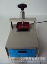 颗粒强度测定仪手动颗粒强度测定仪数显颗粒强度测定仪