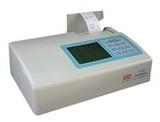 农药残毒快速测定仪/农药残留快速测试仪