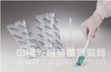 VWR 液体取样器47750-094 56924-577