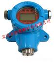硫化氢检测变送器(现场浓度显示)/在线式硫化氢检测仪/固定式H2S测定仪