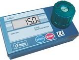 GMK-308面粉水分测定仪