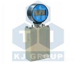 可拆卸软包电池测量套件