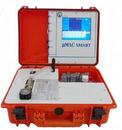 uMAC SMART便携式水质分析仪