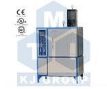 12升1700℃氢气炉-KSL-1700X-H2