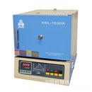 1200℃台式箱式炉(7.2L,含通气孔或观察窗)KSL-1200X