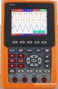 HDS2061M-N手持数字示波器