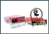 北京地磁场水平分量测试仪生产