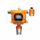 超标声光报警TD5000-SH-NO-A在线式一氧化氮检测仪