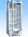 试剂专用冰箱