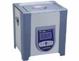 超声波清洗机E31-SB-3200DTD 现货 规格 价格