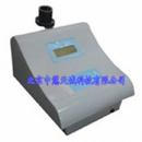 NGHD-2022磷酸根分析仪 型号:NGHD-2022