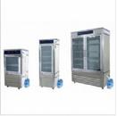 智能人工气候箱-PRX系列