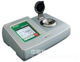 自动折射仪RX-9000α