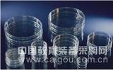 Nunc 细菌培养皿249964 263991 240541 4021 4014-12 4031 4036