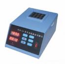 DIS-16型16孔数控多功能消解仪