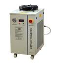 KJ-5300系列冷水机