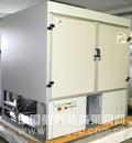 叶绿素荧光与RGB自动扫描成像分析系统