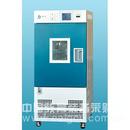 GDHS型 高低温湿热实验箱GDHS-2005A