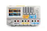 ODP3032 可编程线性直流电源