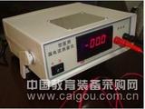 医用漏电测量仪