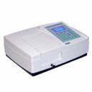 E36-UV-5800型紫外可见分光光度计|规格|价格|参数