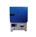 诺基仪器生产的全纤维箱式电阻炉SX2-5-12A享受诺基仪器优质售后服务
