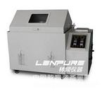 盐雾试验箱上海 说明书LRHS-108-RY