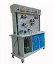双面透明液压气动综合教学实验台