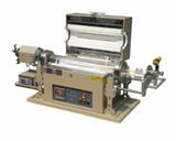 生长纳米线CVD炉OTF-1200X-4-NW