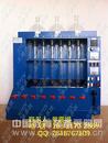 供应南京纤维素测定仪,膳食纤维测定仪价格,全自动粗纤维测定仪