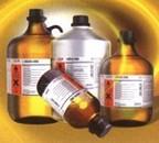邻氯苯胺95-51-2