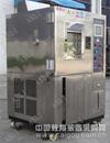 鹤壁可程序高低温湿热试验箱