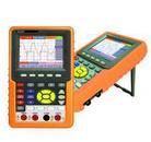 HDS4202M-N系列 手持数字示波器