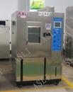 江苏南通高低温试验机13602384360陈小姐