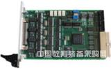 HR-cPCI-CAN总线接口卡