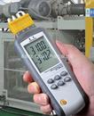 多功能温度测试仪  产品货号: wi111010