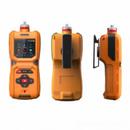 TD600-SH-SO2泵吸式二氧化硫报警仪|便携式二氧化硫检测仪