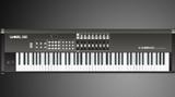 worlde沃尔特88键MIDI键盘 全配重