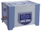 超声波清洗机E31-SB-5200DTDN 现货 价格 规格