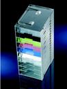 Nunc 微孔板储存架367002