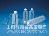 Nunc In Vitro细胞培养滚瓶1060-05 1060-20 1060-50 1060-85