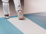 VWR 白色粘尘垫21924-106