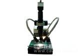 焊点检测系列显微镜成像系统MZX10