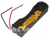 1S1P 18650 Battery Holder电池盒