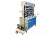 QD-B 双面气动实验台-气动教学实验台-气动综合实验台