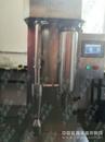 广东供应实验室小型喷雾干燥机,高效率回收小型实验室喷雾干燥机