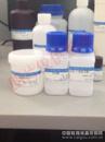 六氯钯酸钾(ⅳ)16919-73-6