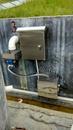 泥沙含量监测仪/地表坡面径流测量仪