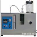 减压蒸馏测定仪生产/减压蒸馏测定器厂家